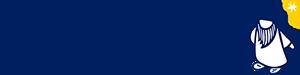 Die Märchenbühne in Klagenfurt und Villach Logo