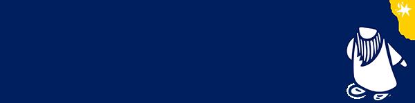 Die Märchenbühne in Klagenfurt und Villach Retina Logo